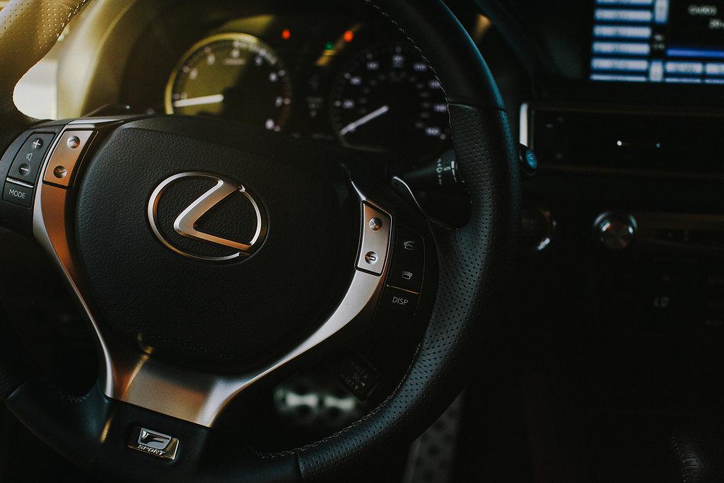 20140528-LexusEmerging-B-1802.jpg