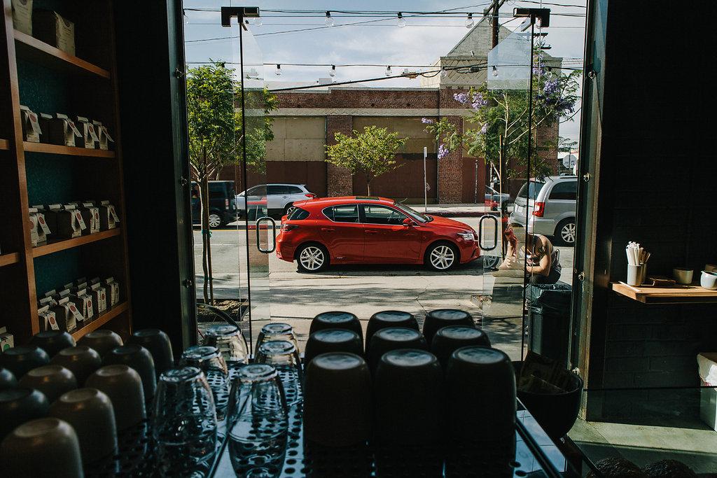 20140529-LexusEmerging-N-0447.jpg